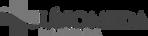 6 Unomeda-logotipas-web-2.png