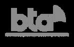 3 bta-logo-rgb.png