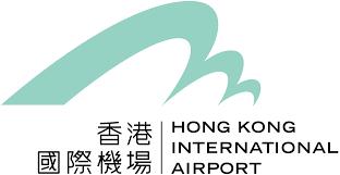 """Indrejseforbud til Hong Kong for alle der ikke er """"Hong Kong Residents""""."""