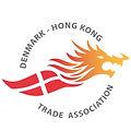 DHK logo.jpg