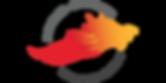 dhk-logo.png