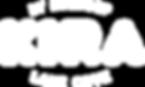 Kira Lane Cove (Main Logo) - Text Logo -