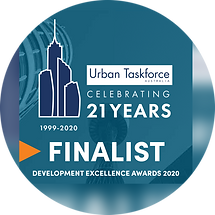 Urban Taskforce Finalist Badge.png