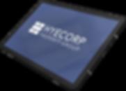 Elena-App-Tablet-Mockup.png