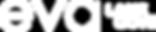 Eva Lane Cove - CMYK - Text Logo - White