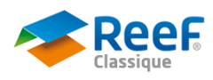 reef classique.png