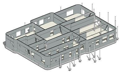 Structure 3D.jpg