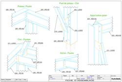 Imp_ecran_Structure_métal