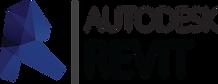 logo REVIT.png