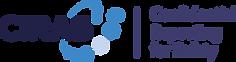 ciras-final-logo-2019.png