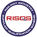 Lundy-RISQS-32b.png