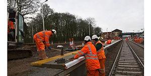 FP-McCann-Precast-Concrete-Rail-Solution