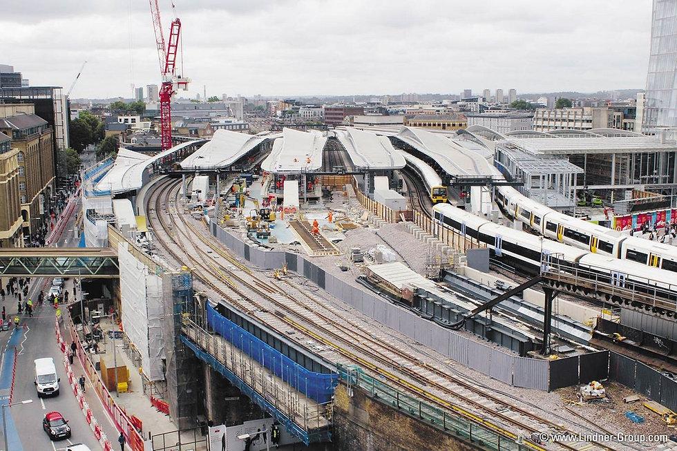 csm_news_london_bridge_01_cfb09bc96f.jpg