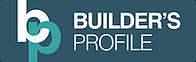 BP-Logo-300x95.png