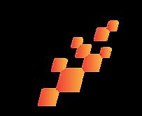Color logo - no background - Copy.png