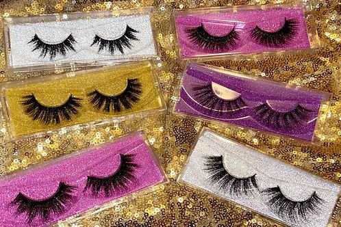 Wholesale bundle Collection 2