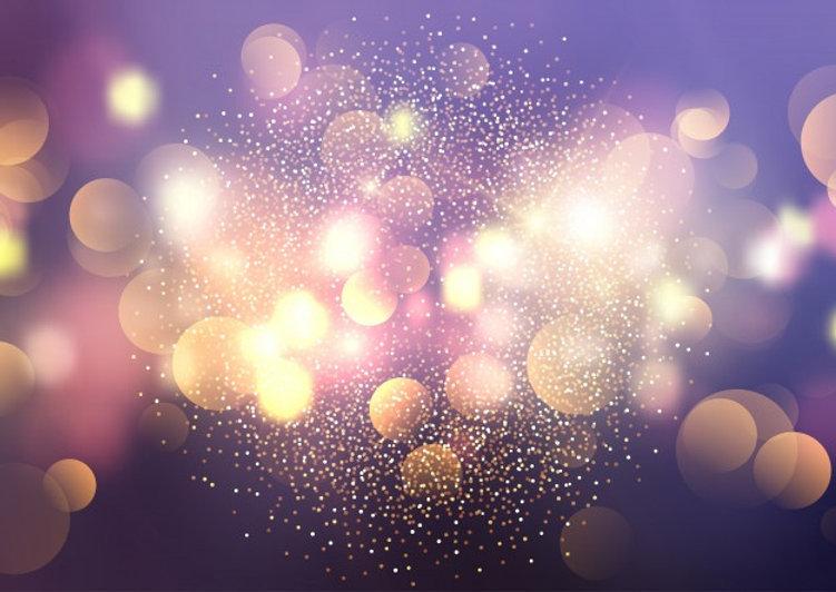 bokeh-lights-glitter-background_1048-854