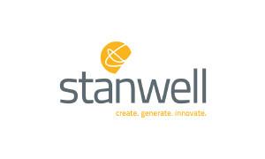 STANWELL.jpg