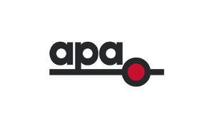APA.jpg