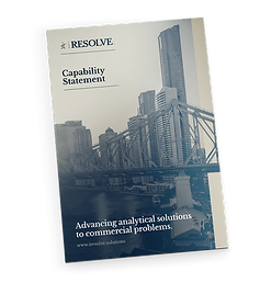 iRESOLVE CAPABILITY STATEMENT COVER-min.
