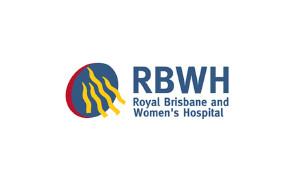 RBWH.jpg