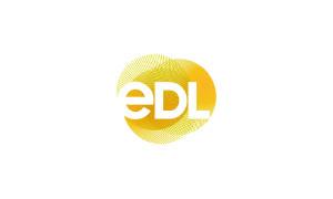 EDL.jpg