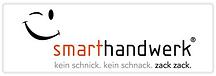 topkontor smartkhandwerk.png