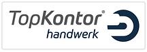 topkontor handwerk.png