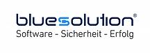 bluesolution_Logo.png