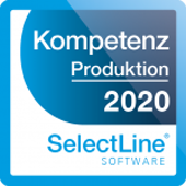 Kompetenz_Produktion.png