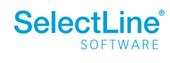 Selectline.PNG