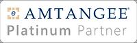 header-250-100-platin-partner-logo-2015.