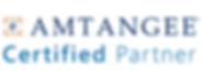 Logos-Partnerschaften-Amtangee.png