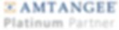 ATG logo.PNG