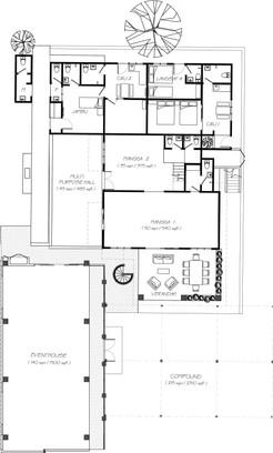 Eventhouse - Floor Area px.jpg