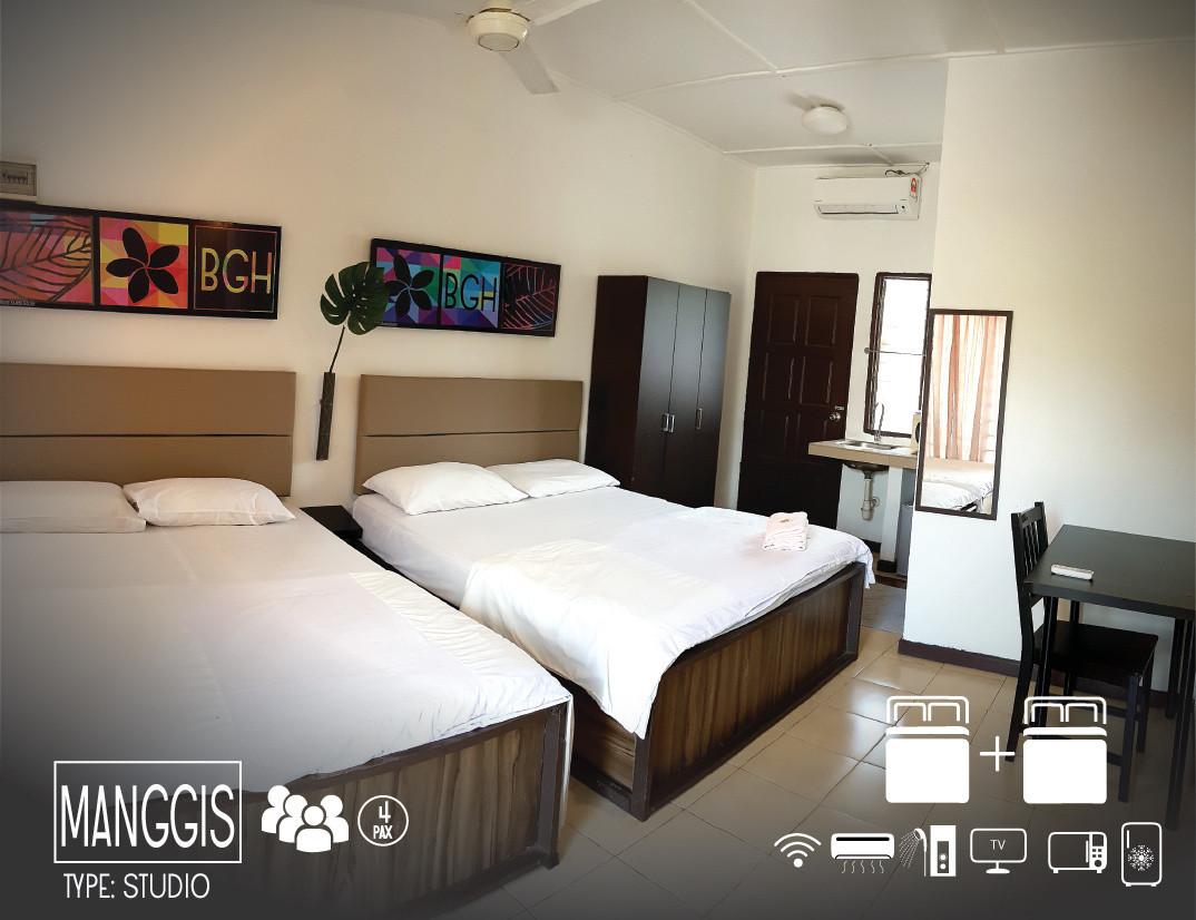 Room - Manggis_2019.jpg