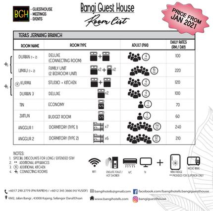 SmartSelectImage_2021-01-23-23-52-33.png