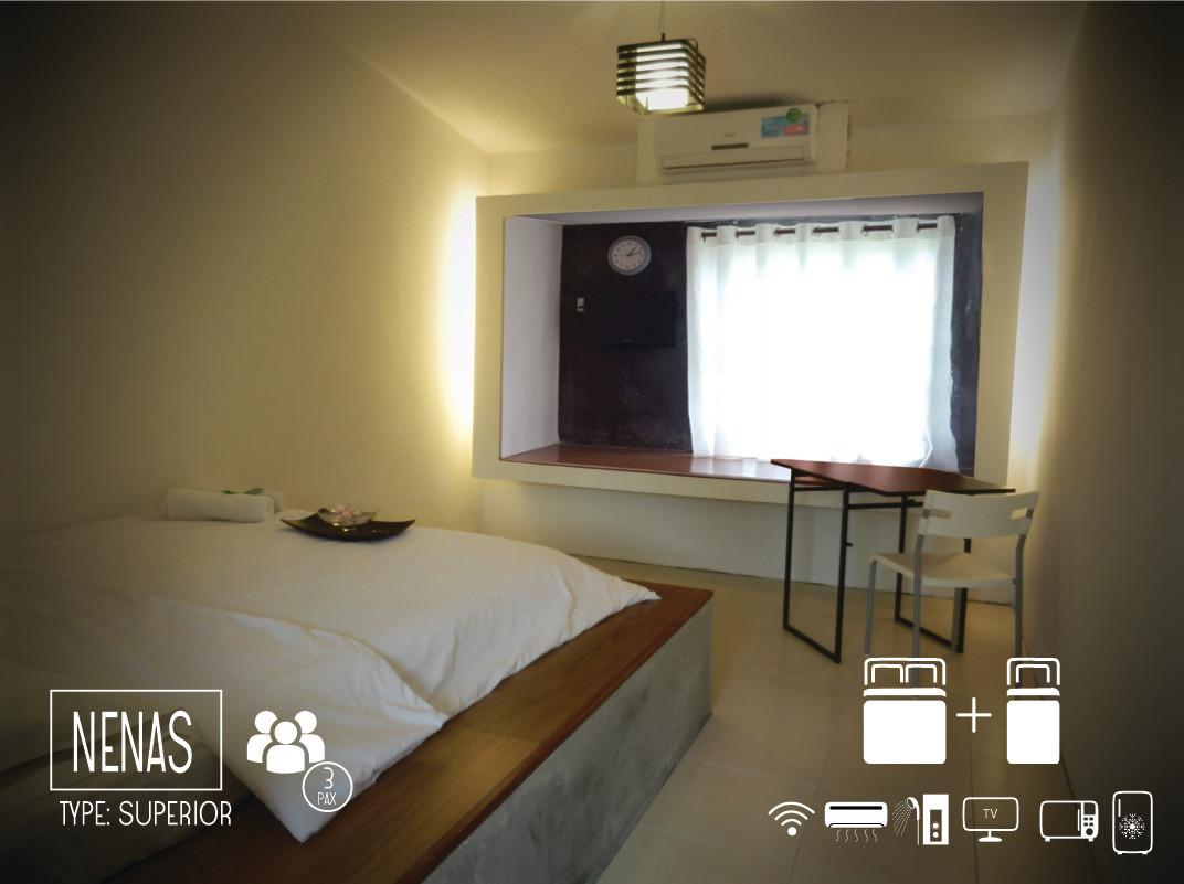 Room - Nenas_2019.jpg