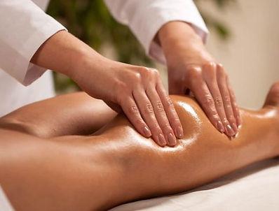 wsi-imageoptim-kneading-massage-770x365.