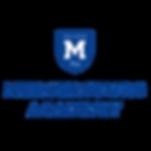 mercersburg-website-sized_1_orig.png