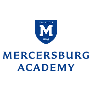 mercersburg-website-sized_1_orig.png