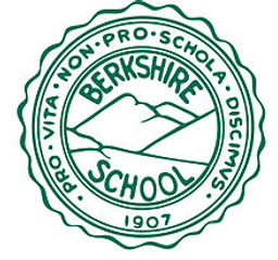 DerkshireSchool_seal_greenn.jpeg