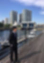 Screen Shot 2019-04-04 at 10.41.16.png