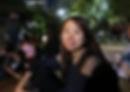 Screen Shot 2019-04-04 at 13.52.55.png