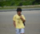 Screen Shot 2019-04-04 at 14.03.57.png