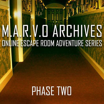 Marvo Phase 2.jpg