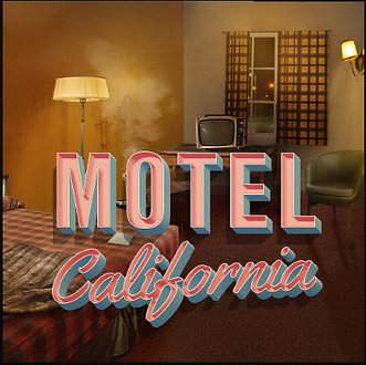 Motel California.png