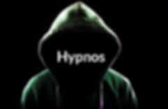 the-hypnos-escape-room-mission-gillingha
