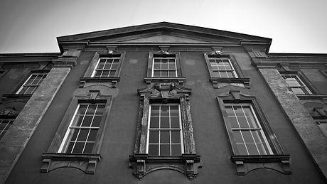 hadley hall.jpg