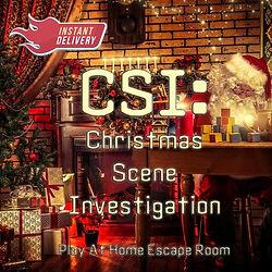 Christmas Scene Investigation.jpg